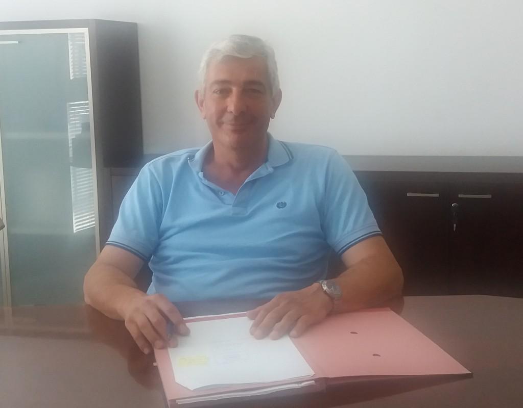Adriano Fava