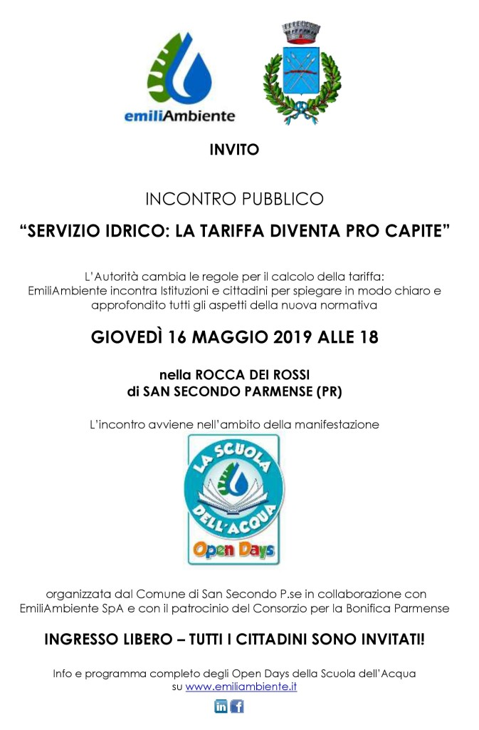 Open Days_INVITO incontro