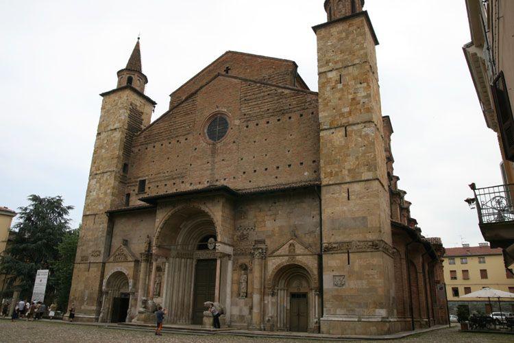 fidenza_cathedrale_8003