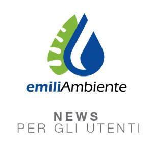 news-utenti