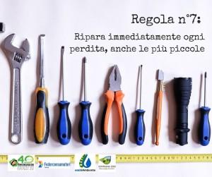 regola7